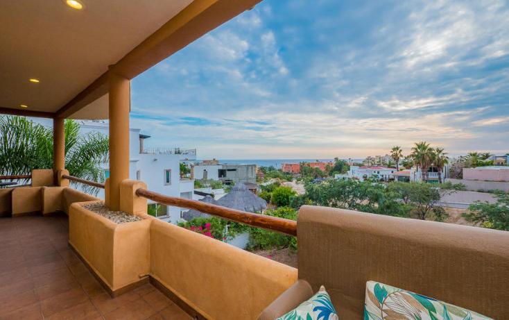 Foto de casa en condominio en venta en cabo bello lot 129, cabo bello, los cabos, baja california sur, 1764302 no 25