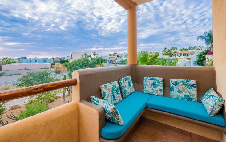 Foto de casa en condominio en venta en cabo bello lot 129, cabo bello, los cabos, baja california sur, 1764302 no 27
