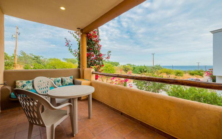 Foto de casa en condominio en venta en cabo bello lot 129, cabo bello, los cabos, baja california sur, 1764302 no 28