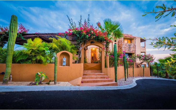 Foto de casa en condominio en venta en cabo bello lot 129, cabo bello, los cabos, baja california sur, 1764302 no 29