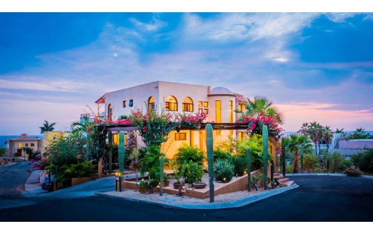 Foto de casa en venta en  , cabo bello, los cabos, baja california sur, 1764302 No. 30
