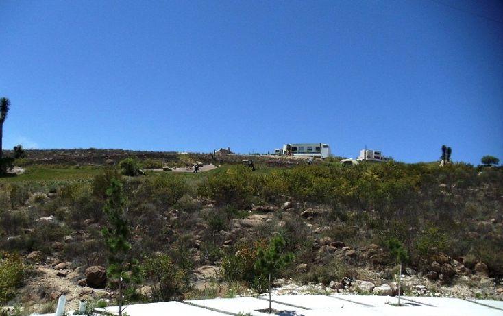 Foto de terreno habitacional en venta en cabo del sol mzna 7 lote 14, club de golf la loma, san luis potosí, san luis potosí, 1008655 no 01