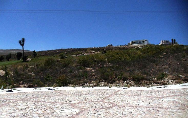 Foto de terreno habitacional en venta en cabo del sol mzna 7 lote 14, club de golf la loma, san luis potosí, san luis potosí, 1008655 no 02