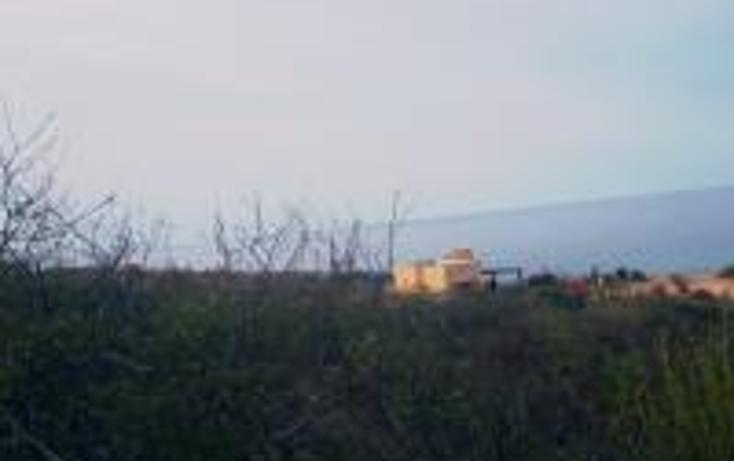 Foto de terreno habitacional en venta en  , cabo pulmo, los cabos, baja california sur, 1951242 No. 14