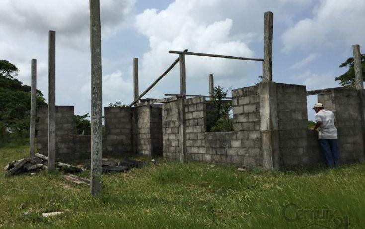 Foto de rancho en venta en cabo rojo, tamiahua, tamiahua, veracruz, 1720866 no 02