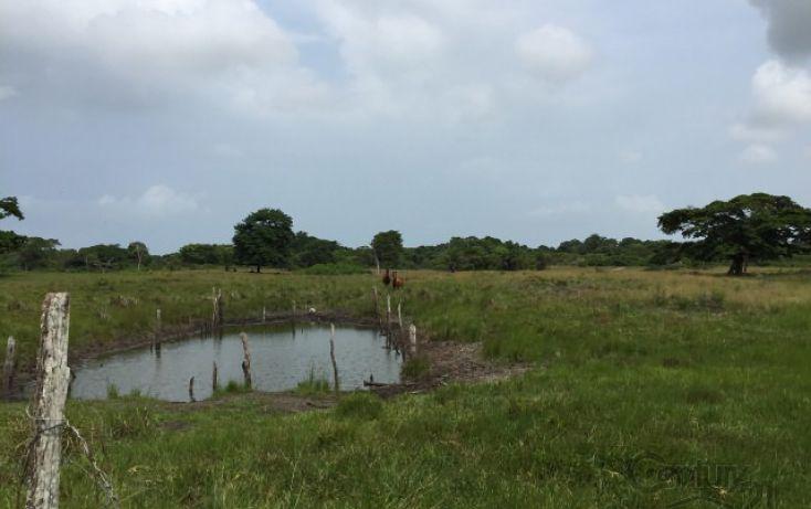 Foto de rancho en venta en cabo rojo, tamiahua, tamiahua, veracruz, 1720866 no 04