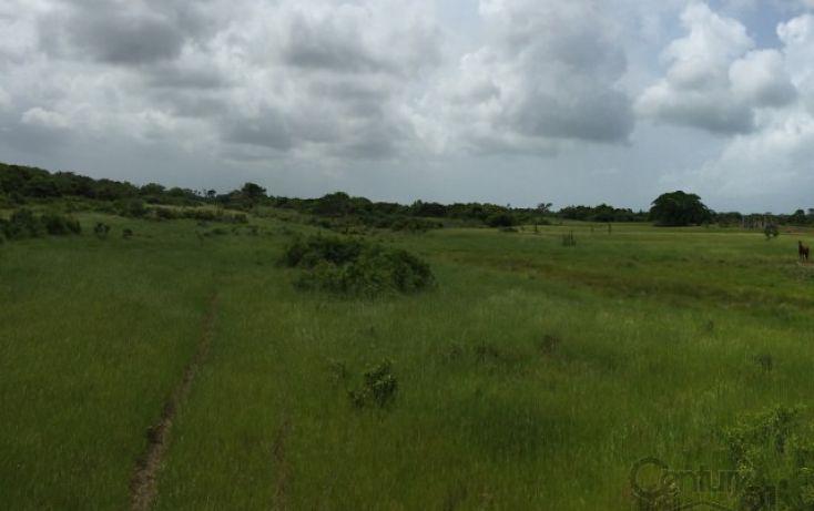 Foto de rancho en venta en cabo rojo, tamiahua, tamiahua, veracruz, 1720866 no 05