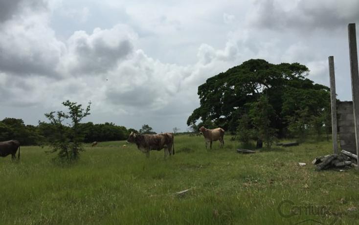 Foto de rancho en venta en cabo rojo , tamiahua, tamiahua, veracruz de ignacio de la llave, 1720866 No. 01