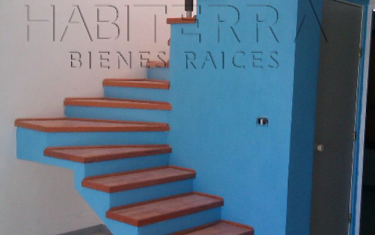 Foto de casa en renta en, cabo rojo, tuxpan, veracruz, 1410539 no 04