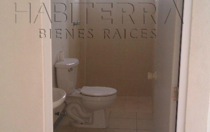 Foto de casa en renta en, cabo rojo, tuxpan, veracruz, 1410539 no 07