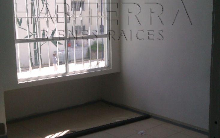 Foto de casa en renta en, cabo rojo, tuxpan, veracruz, 1410539 no 08