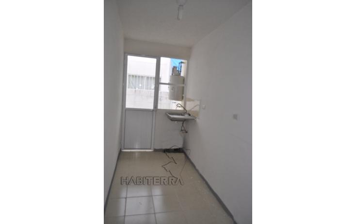 Foto de casa en renta en  , cabo rojo, tuxpan, veracruz de ignacio de la llave, 1073861 No. 04