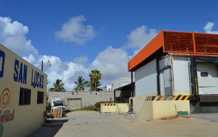 Foto de nave industrial en venta en  , cabo san lucas centro, los cabos, baja california sur, 1228277 No. 04