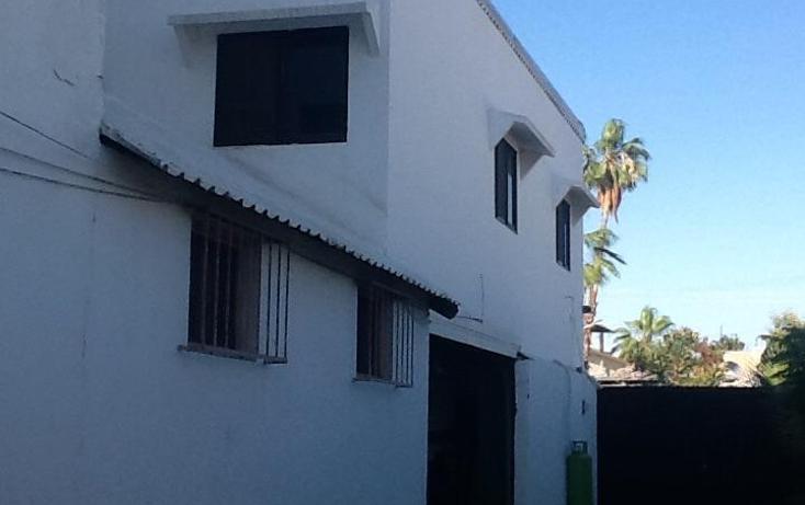 Foto de edificio en venta en  , cabo san lucas centro, los cabos, baja california sur, 1855182 No. 19
