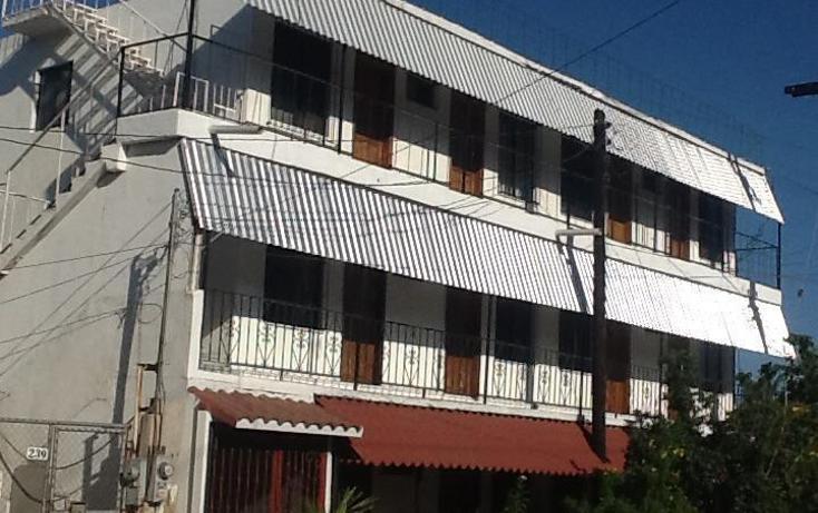 Foto de edificio en venta en, cabo san lucas centro, los cabos, baja california sur, 1855182 no 25