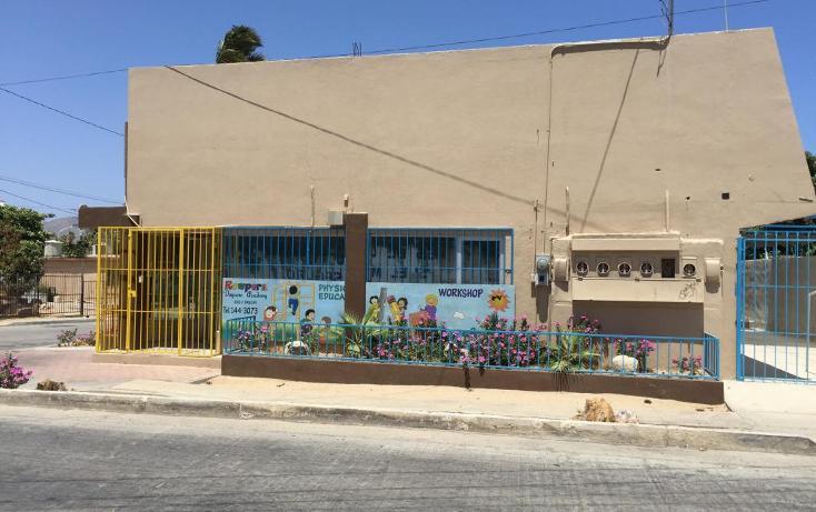 Foto de local en venta en  , cabo san lucas centro, los cabos, baja california sur, 1958838 No. 04