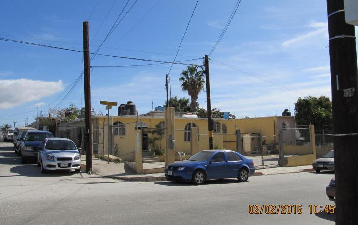 Foto de local en venta en  , cabo san lucas centro, los cabos, baja california sur, 2044537 No. 01