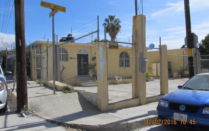 Foto de local en venta en  , cabo san lucas centro, los cabos, baja california sur, 2044537 No. 02