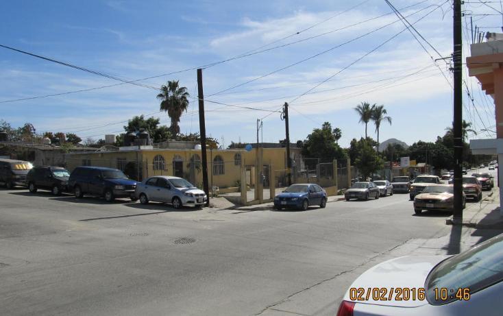 Foto de local en venta en  , cabo san lucas centro, los cabos, baja california sur, 2044537 No. 03