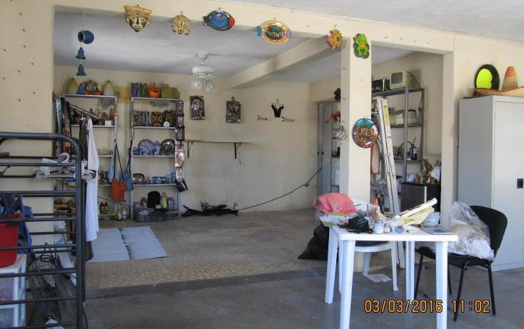 Foto de local en venta en  , cabo san lucas centro, los cabos, baja california sur, 2044537 No. 04