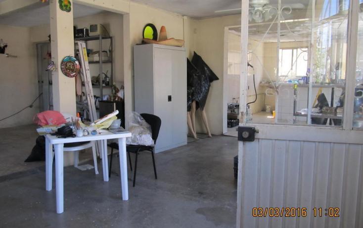 Foto de local en venta en  , cabo san lucas centro, los cabos, baja california sur, 2044537 No. 05