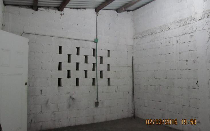 Foto de local en venta en  , cabo san lucas centro, los cabos, baja california sur, 2044537 No. 06
