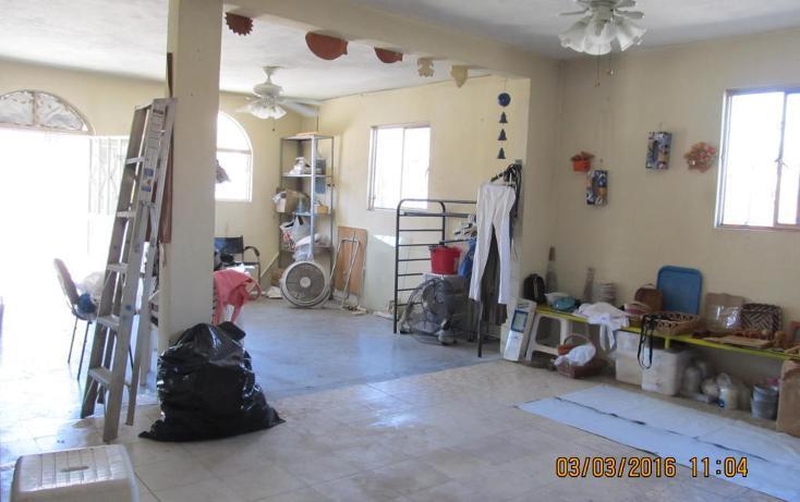 Foto de local en venta en  , cabo san lucas centro, los cabos, baja california sur, 2044537 No. 07