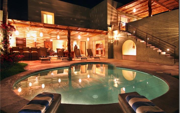 Foto de casa en renta en, cabo san lucas centro, los cabos, baja california sur, 742671 no 01