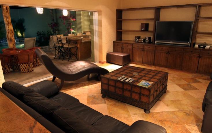 Foto de casa en renta en, cabo san lucas centro, los cabos, baja california sur, 742671 no 02
