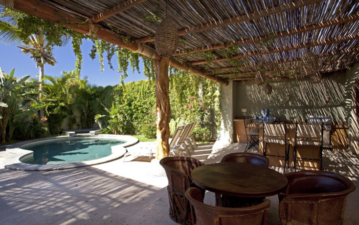 Foto de casa en renta en, cabo san lucas centro, los cabos, baja california sur, 742671 no 04