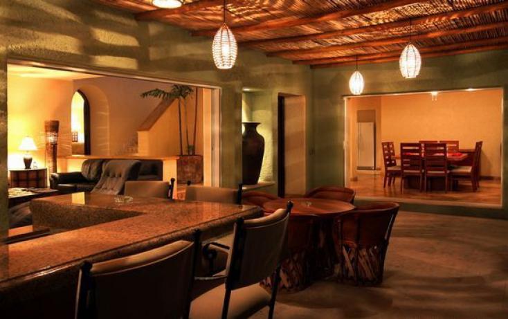 Foto de casa en renta en, cabo san lucas centro, los cabos, baja california sur, 742671 no 05