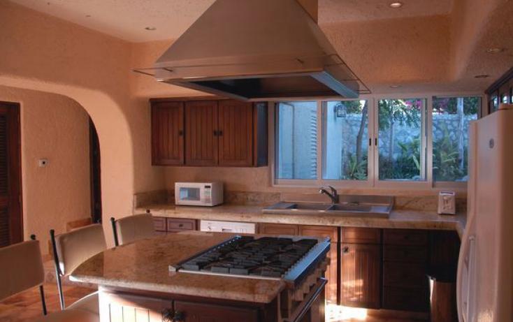 Foto de casa en renta en, cabo san lucas centro, los cabos, baja california sur, 742671 no 06