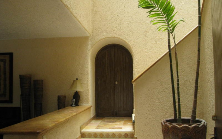 Foto de casa en renta en, cabo san lucas centro, los cabos, baja california sur, 742671 no 08