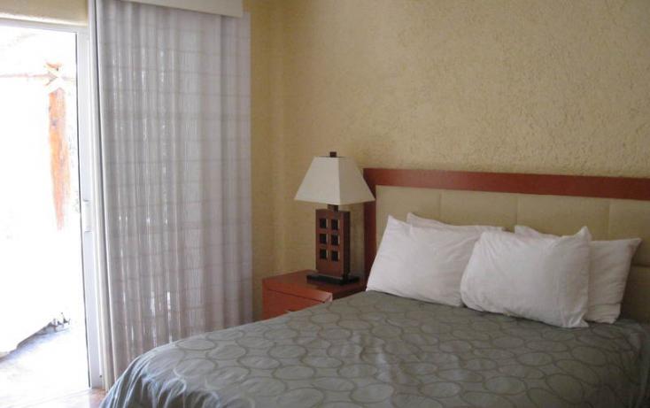 Foto de casa en renta en, cabo san lucas centro, los cabos, baja california sur, 742671 no 11
