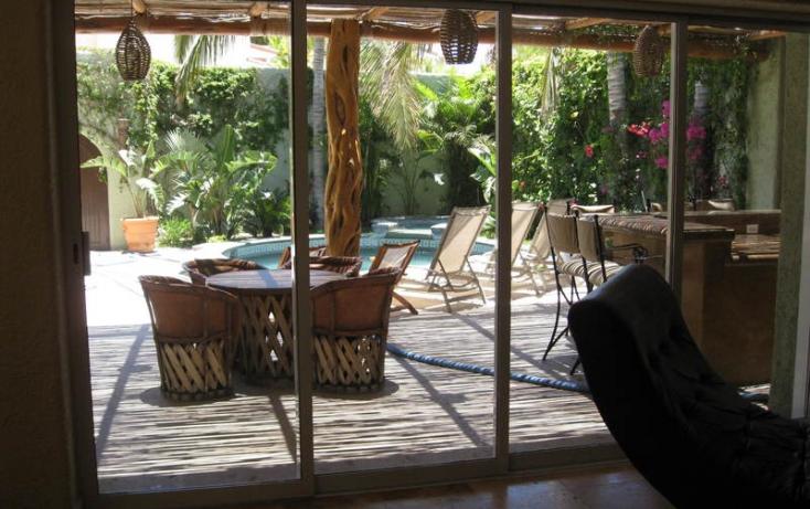 Foto de casa en renta en, cabo san lucas centro, los cabos, baja california sur, 742671 no 12