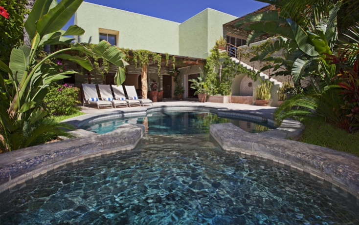 Foto de casa en renta en, cabo san lucas centro, los cabos, baja california sur, 742671 no 13