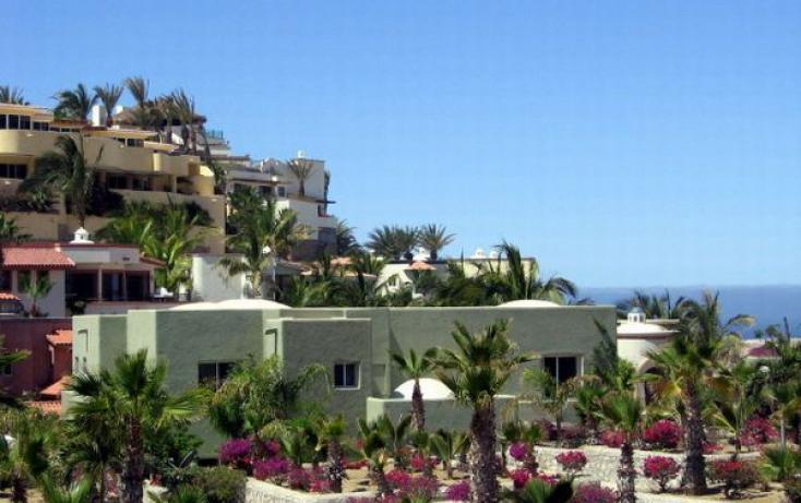 Foto de casa en renta en, cabo san lucas centro, los cabos, baja california sur, 742671 no 14