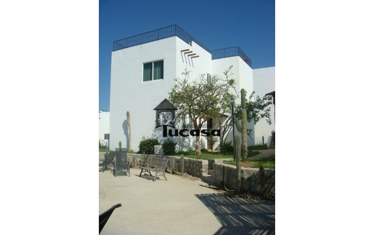 Foto de rancho en venta en  , cabo san lucas centro, los cabos, baja california sur, 940265 No. 01