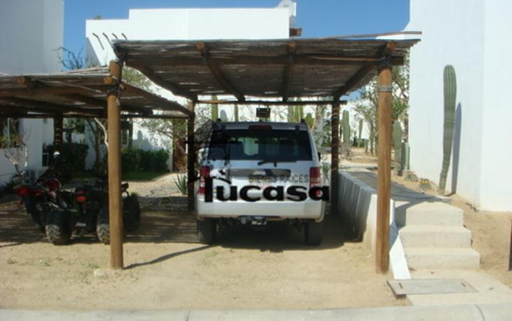 Foto de rancho en venta en  , cabo san lucas centro, los cabos, baja california sur, 940265 No. 03