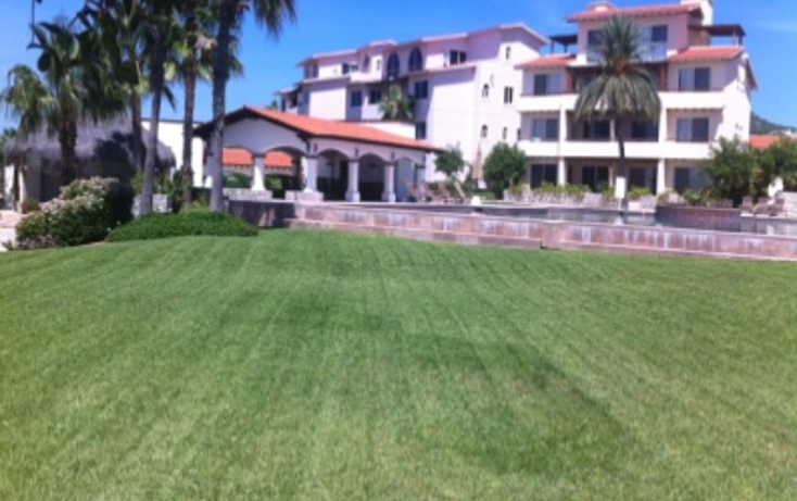 Foto de departamento en venta en  , cabo san lucas country club, los cabos, baja california sur, 1198431 No. 04