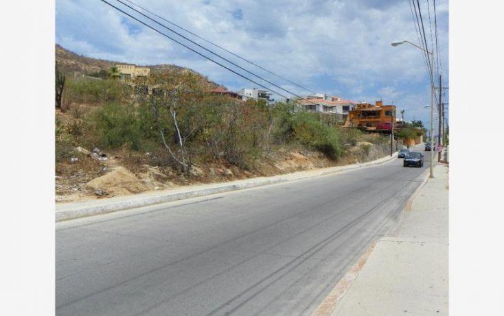 Foto de terreno habitacional en venta en cabo san lucas, ildefonso green, los cabos, baja california sur, 2028318 no 01