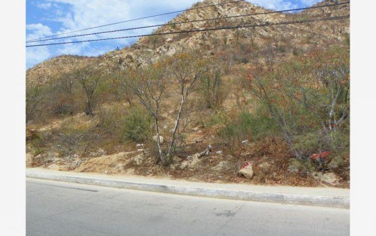 Foto de terreno habitacional en venta en cabo san lucas, ildefonso green, los cabos, baja california sur, 2028318 no 02