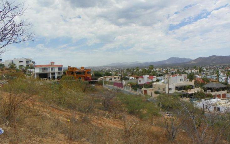 Foto de terreno habitacional en venta en cabo san lucas, ildefonso green, los cabos, baja california sur, 2028318 no 03
