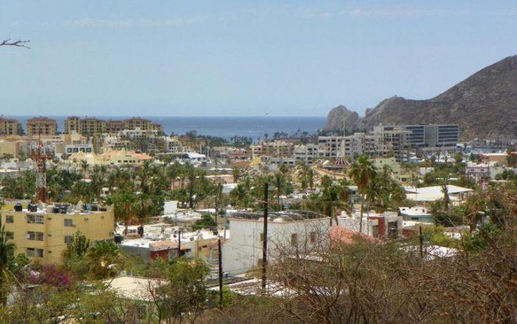 Foto de terreno habitacional en venta en cabo san lucas, ildefonso green, los cabos, baja california sur, 2028318 no 05