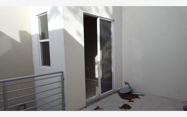 Foto de casa en renta en caborca 1, chapultepec, tijuana, baja california, 2806064 No. 18