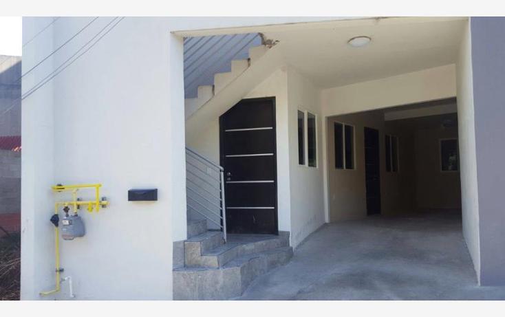 Foto de departamento en renta en caborca 51_9, chapultepec, tijuana, baja california, 0 No. 06