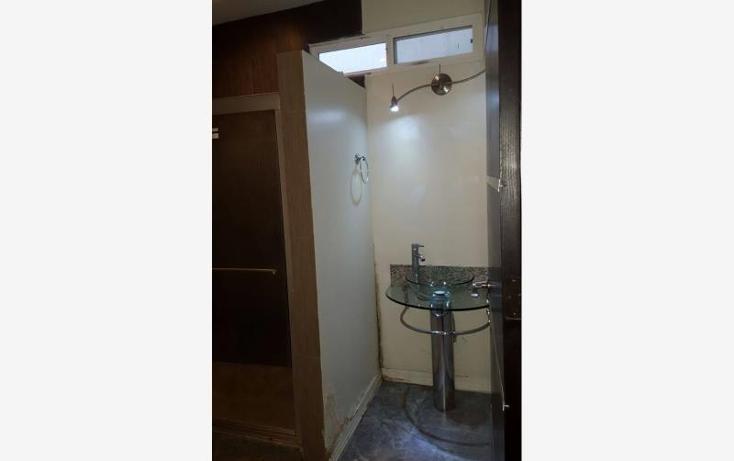 Foto de departamento en renta en caborca 51_9, chapultepec, tijuana, baja california, 0 No. 10