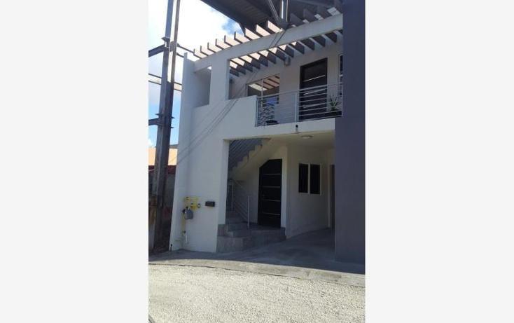 Foto de departamento en renta en caborca 51_9, chapultepec, tijuana, baja california, 0 No. 13