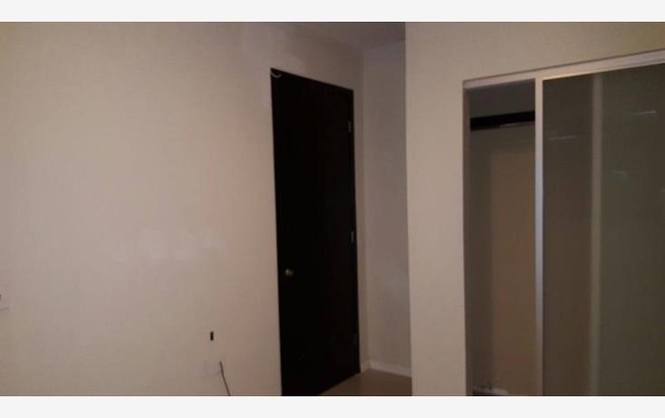 Foto de departamento en renta en caborca 51_9, chapultepec, tijuana, baja california, 0 No. 15