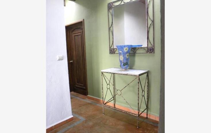 Foto de casa en venta en  1, loma de cabras, san miguel de allende, guanajuato, 1527104 No. 12